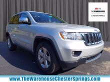2012_Jeep_Grand Cherokee_Limited_ Philadelphia PA