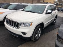 2012_Jeep_Grand Cherokee_Limited_ North Versailles PA