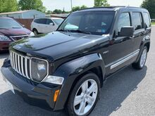 2012_Jeep_Liberty_Limited Jet_ Chambersburg PA