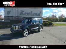 2012_Jeep_Liberty_Limited Jet_ Columbus OH