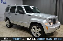 2012_Jeep_Liberty_Limited Jet_ Hillside NJ