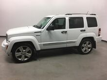 2012_Jeep_Liberty_Limited Jet_ Omaha NE