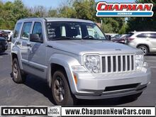 2012_Jeep_Liberty_Sport Latitude_  PA