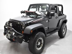 2012_Jeep_Wrangler_4WD 2dr Sport_ Arlington TX