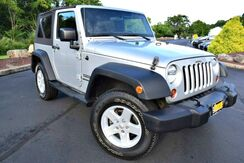 2012_Jeep_Wrangler_Sport 4x4_ Easton PA