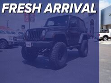 2012_Jeep_Wrangler_Sport_ Mission TX