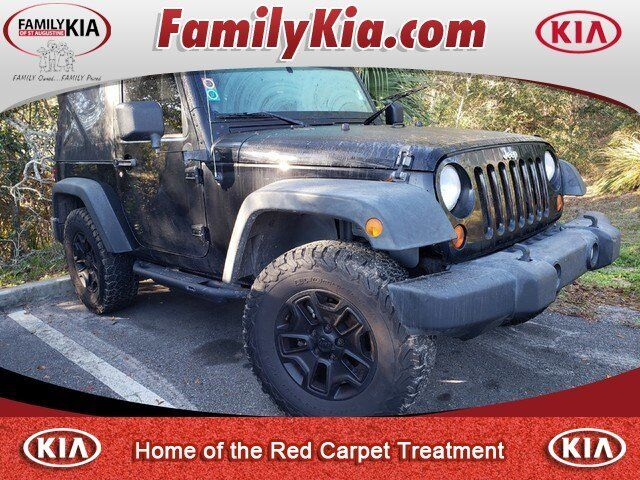 2012 jeep wrangler sport manual