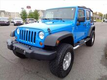 2012_Jeep_Wrangler Unlimited_4DR 4WD_ Paducah KY