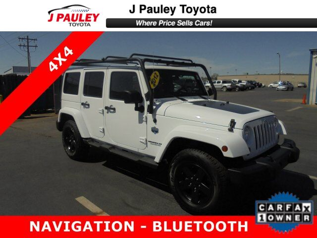 suv sale htm sahara jeep unlimited jarrettsville wrangler in used for