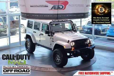 2012_Jeep_Wrangler_Unlimited Rubicon 4WD_ Chantilly VA