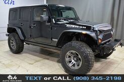 2012_Jeep_Wrangler Unlimited_Rubicon_ Hillside NJ