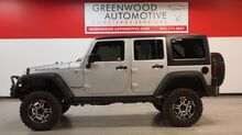2012_Jeep_Wrangler Unlimited_Rubicon_ Greenwood Village CO