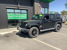 2012_Jeep_Wrangler_Unlimited Sahara 4WD_ Spokane Valley WA