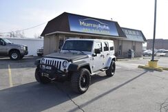 2012_Jeep_Wrangler Unlimited_Sahara_ Murray UT