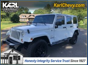 2012_Jeep_Wrangler Unlimited_Sahara_ New Canaan CT
