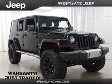 2012_Jeep_Wrangler Unlimited_Sahara_ Raleigh NC