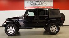 2012_Jeep_Wrangler Unlimited_Sahara_ Greenwood Village CO
