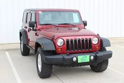 2012_Jeep_Wrangler Unlimited_Sport_  TX