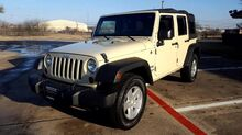 2012_Jeep_Wrangler Unlimited_Sport_ Bedford TX