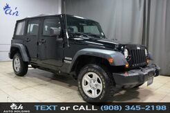 2012_Jeep_Wrangler Unlimited_Sport_ Hillside NJ