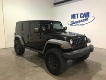2012_Jeep_Wrangler Unlimited_Sport_ Houston TX