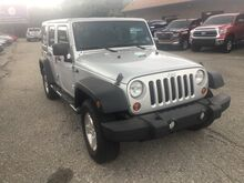 2012_Jeep_Wrangler Unlimited_Sport_ North Versailles PA