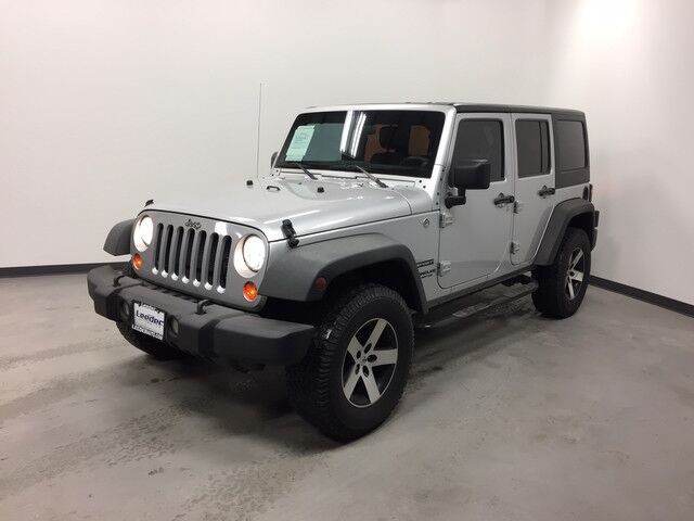 center sahara at car for wrangler jeep truck in tx inventory sale details tyler unlimited
