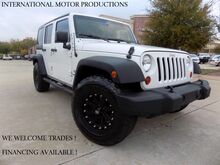 2012_Jeep_Wrangler Unlimited_Sport_ Carrollton TX