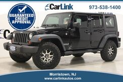 2012_Jeep_Wrangler Unlimited_Unlimited Sport_ Morristown NJ