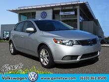 2012_Kia_Forte5_EX_ West Chester PA