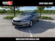 2012_Kia_Optima_EX_ Columbus OH