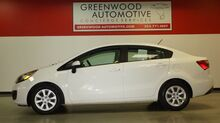 2012_Kia_Rio_LX_ Greenwood Village CO