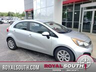 2012 Kia Rio5 EX Bloomington IN