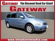 2012 Kia Sedona LX Warrington PA