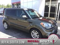 2012 Kia Soul + Bloomington IN