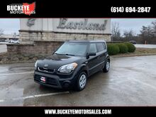 2012_Kia_Soul_4D Wagon AT_ Columbus OH