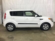 2012_Kia_Soul_Base_ Middletown OH