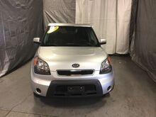 2012_Kia_Soul_Wagon_ Chicago IL