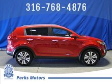 Parks Motors Augusta Ks >> Used cars Wichita Kansas | Parks Motors