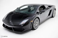 2012_Lamborghini_Gallardo_LP550-2_ Seattle WA