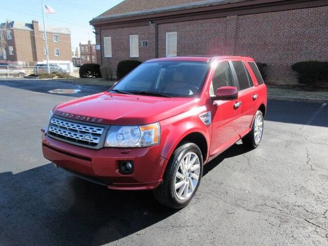 land autotrader drive featured image review reviews first landrover large rover car