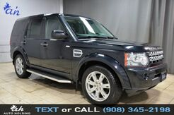 2012_Land Rover_LR4__ Hillside NJ