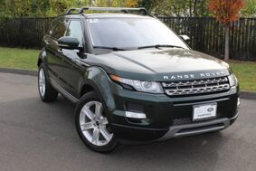 2012_Land Rover_Range Rover Evoque_5dr HB Pure Premium_ Fairfield CT