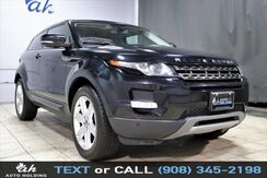 2012_Land Rover_Range Rover Evoque_Pure Plus_ Hillside NJ