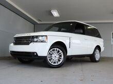 2012_Land Rover_Range Rover_HSE_ Kansas City KS