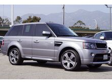 2012_Land Rover_Range Rover Sport_HSE GT Limited Edition_ Pasadena CA
