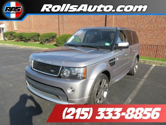 http://cdn-ds.com/stock/2012-Land-Rover-Range-Rover-Sport-HSE-GT-Limited-Edition-Philadelphia-PA/seo/ECL11779-SALSF2D41CA743774/sz_101817/0ae9fe30e75fed77a1941a5cfe26c79d.jpg