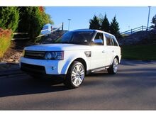 2012_Land Rover_Range Rover Sport_HSE LUX_ Merriam KS