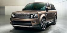 2012_Land Rover_Range Rover Sport_SC 5.0 V8 Supercharger Extra Clean!_ Houston TX