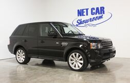 2012_Land Rover_Range Rover Sport_SC_ Houston TX